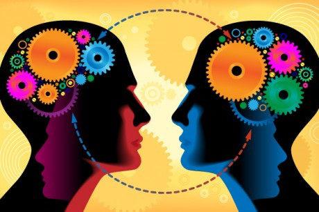 Psychotherapy - Serene Self - Chandler, AZ