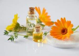 Homeopathy Treatment, Healing, Remedies - Serene Self - Chandler, AZ