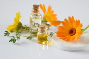 Homeopathy Treatment, Healing, Remedies - Serene Self - Chandler AZ