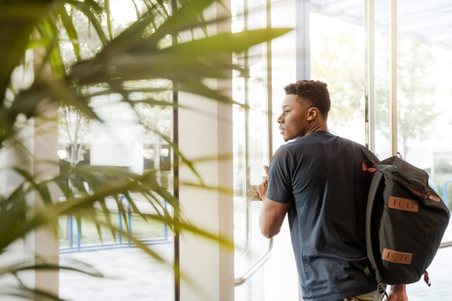 Benefits of Counseling for College Students