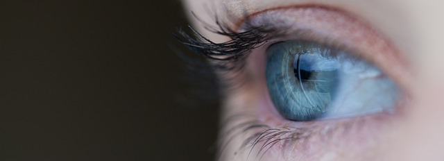 What is EMDR and How Does it Work?